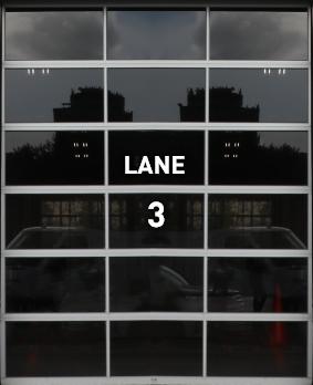 Right Door Image